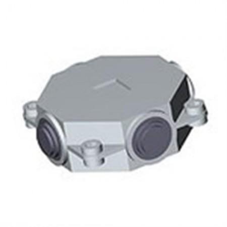 Коробка ответвительная КР4С-44 УХЛ3