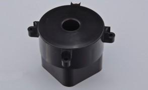 Коробка установочная Л250М У3